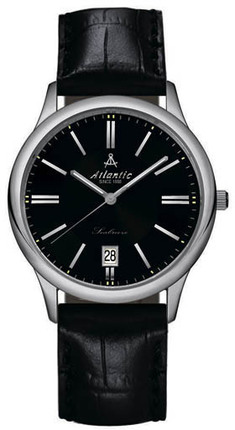 Atlantic 61350.41.61