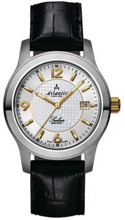 Atlantic 62340.43.25