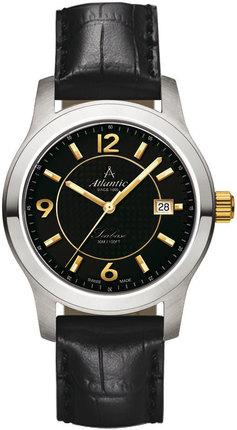 Atlantic 62340.43.65
