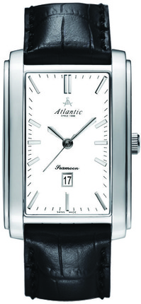 Atlantic 67340.41.11