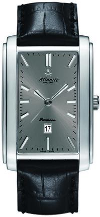 Atlantic 67340.41.41