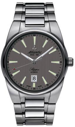 Atlantic 83765.41.41
