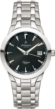 Atlantic 63355.41.61