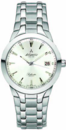 Atlantic 63355.41.21