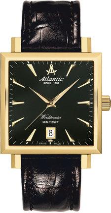 Atlantic 54750.45.61
