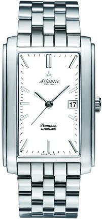 Atlantic 67745.41.11