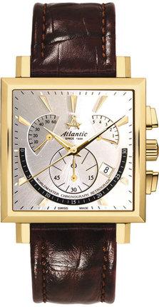 Atlantic 54450.45.21