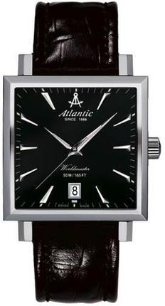 Atlantic 54750.41.61