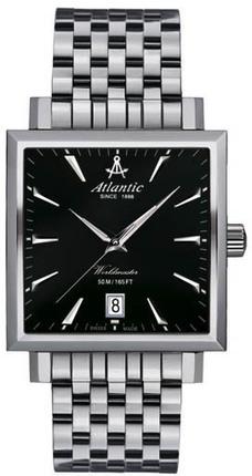 Atlantic 54755.41.61