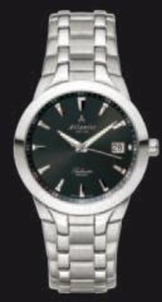 Atlantic 63355.41.65