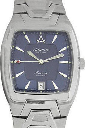 Atlantic 81756.41.51