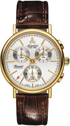 Atlantic 50441.45.21
