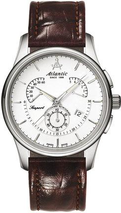 Atlantic 56450.41.21