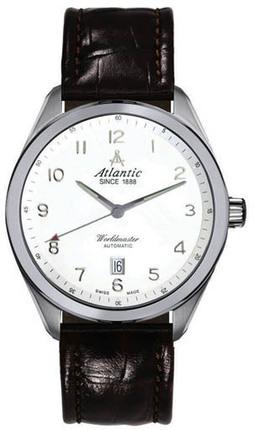 Atlantic 53750.41.23