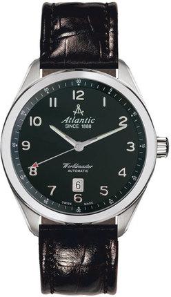 Atlantic 53750.41.63