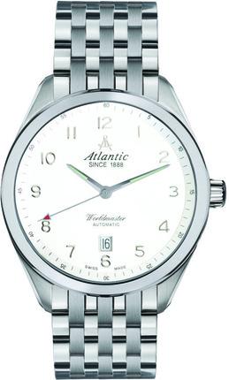 Atlantic 53756.41.23