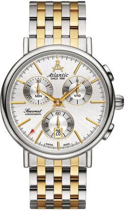 Atlantic 50456.43.21