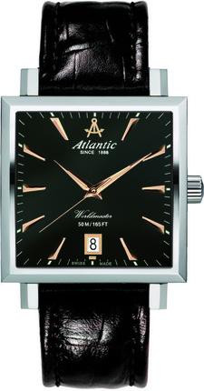 Atlantic 54750.41.61R
