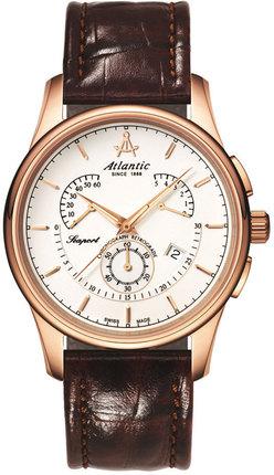 Atlantic 56450.44.21