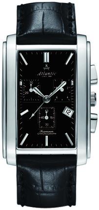 Atlantic 67440.41.61
