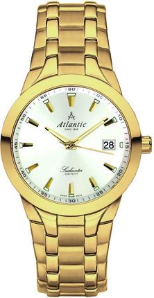 Atlantic 63355.45.21