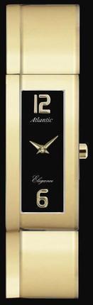 Atlantic 29017.45.63G