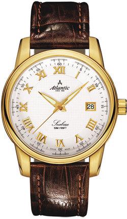 Atlantic 64350.45.28