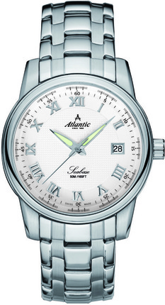 Atlantic 64355.41.28S