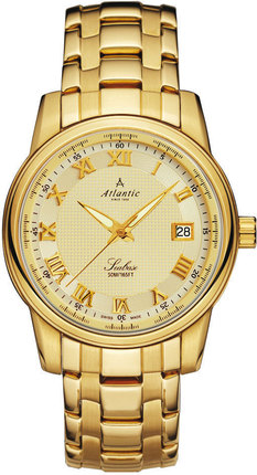 Atlantic 64355.45.38G