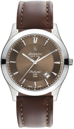 Atlantic 71360.41.81