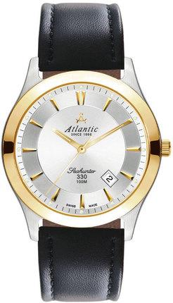 Atlantic 71360.43.21