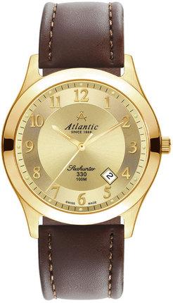 Atlantic 71360.45.33