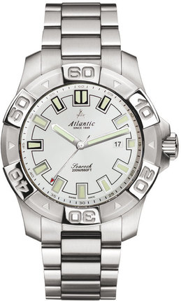 Atlantic 87375.41.21S