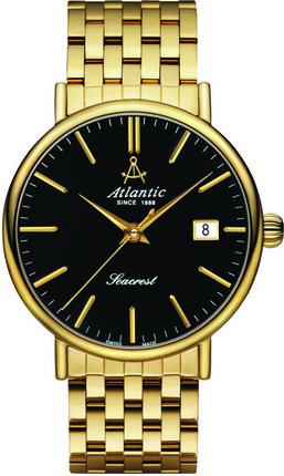Atlantic 50756.45.61