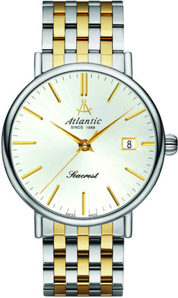 Atlantic 50756.43.21