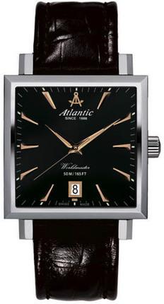 Atlantic 54350.41.61R