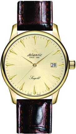 Atlantic 95743.65.31