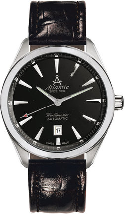Atlantic 53750.41.61