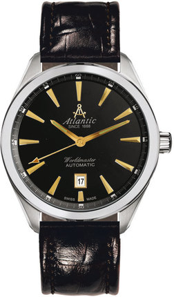 Atlantic 53750.43.61