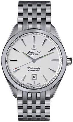 Atlantic 53755.41.21