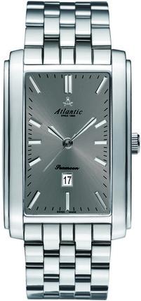 Atlantic 67345.41.41