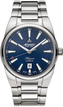 Atlantic 83765.41.51
