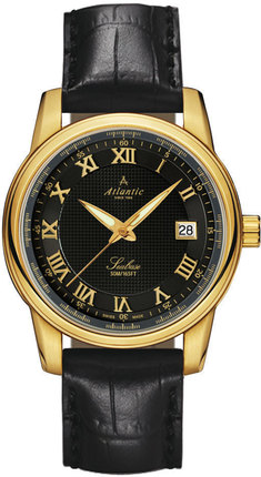 Atlantic 64350.45.68