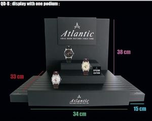 Atlantic 2010 B