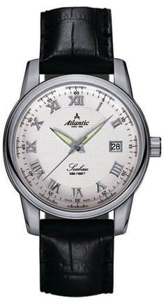 Atlantic 64350.41.28
