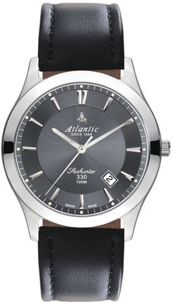 Atlantic 71360.41.41