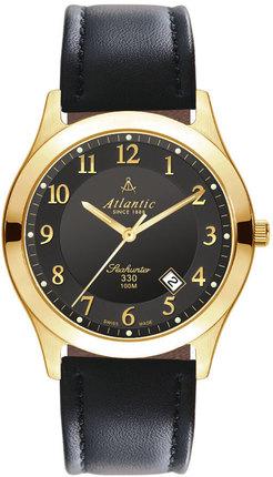 Atlantic 71360.45.63