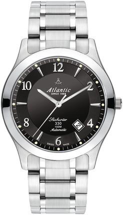 Часы ATLANTIC 71765.41.65 570267_20180327_1000_1474_2763.jpg — ДЕКА