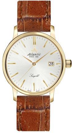 Atlantic 95342.65.21