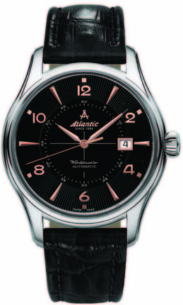 Atlantic 52752.41.65R
